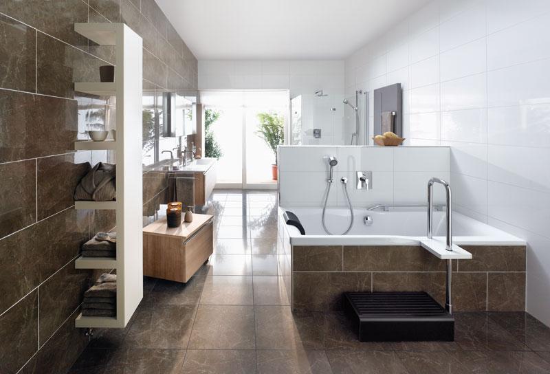 Badsanierung georg urban heizung klima sanit r for Bilder zu badgestaltung