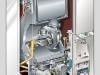 Gas-Brennwertgerät Weishaupt Thermo Condens - Abb.: Max Weishaupt GmbH
