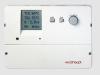 Weishaupt Solarregelung WRSol - Abb.: MaxWeishaupt GmbH
